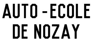 Auto-École de Nozay