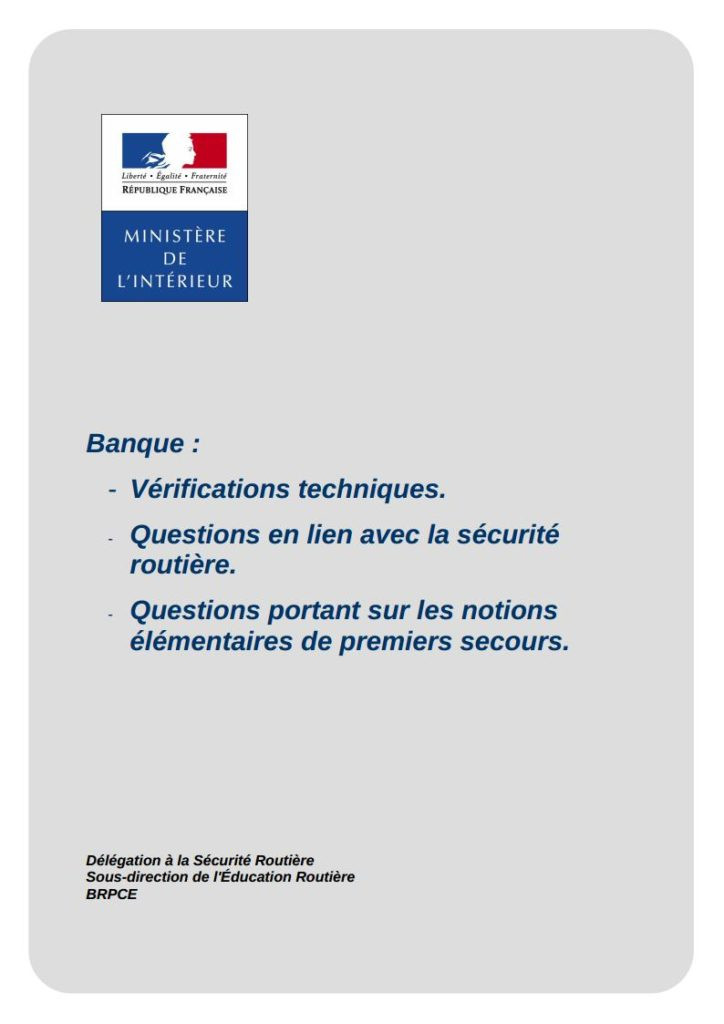 questions-verifications-2018-banque-vérifications-01_01_18-2jpg_Page1