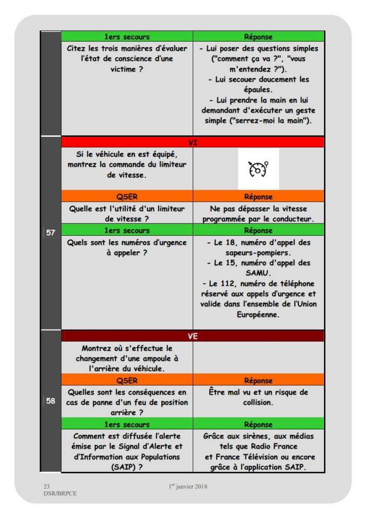 questions-verifications-2018-banque-vérifications-01_01_18-2jpg_Page23